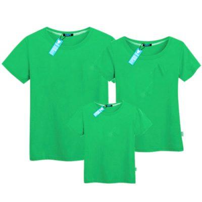 áo thun trơn giá rẻ