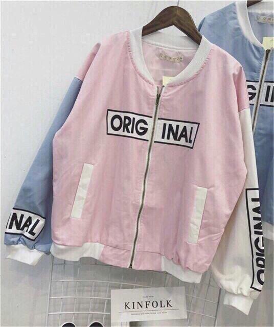 áo khoác nữ đẹp giá rẻ