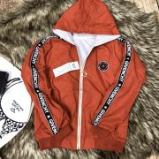 áo khoác nữ xmkn008