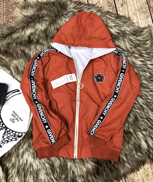 áo khoác nữ giá rẻ tại tphcm