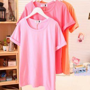 áo phông nữ giá rẻ
