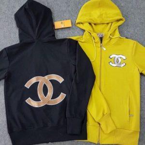 bán buôn áo khoác