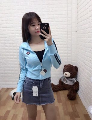 áo khoác giá rẻ