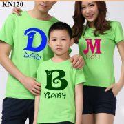 dong-phuc-gia-dinh-gia-re (4)