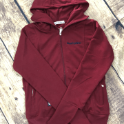 xưởng may áo khoác giá sỉ 009