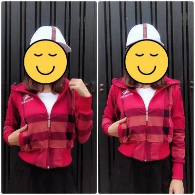 áo khoác nữ giá rẻ