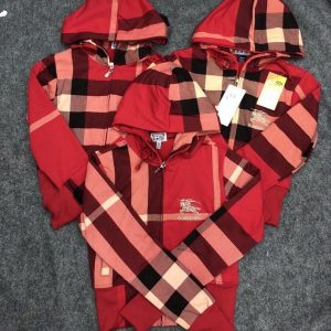 áo khoác nữ giá sỉ