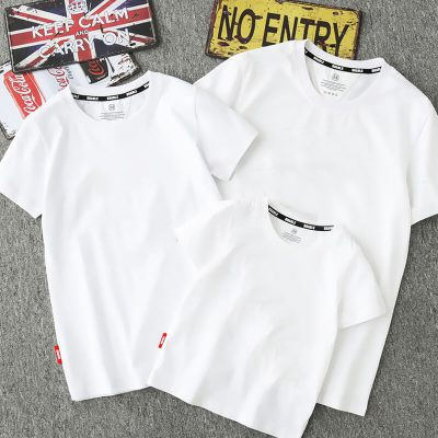 áo phông trơn giá rẻ
