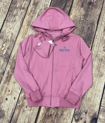buôn sỉ áo khoác