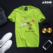 nhung-kieu-ao-lop-dep-va-doc (3)