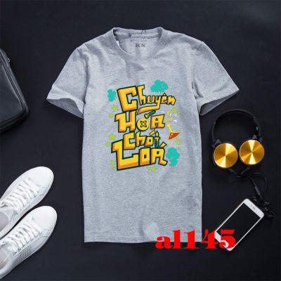áo thun nhóm giá rẻ