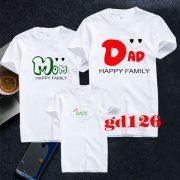 dong-phuc-gia-dinh-dep (5)