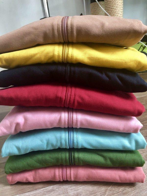 áo khoác nữ chống nắng