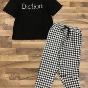 do-bo-mac-nha-vai-cotton (2)