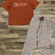 do-bo-mac-nha-vai-cotton (3)