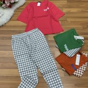 set-do-bo-cotton-mac-nha (2)
