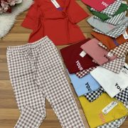 set-do-bo-cotton-mac-nha (4)
