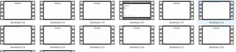 Tại sao chúng ta nên sử dụng Bootstrap?
