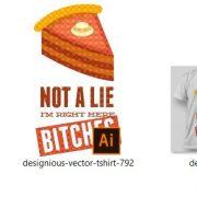 file corel design tshirt phần 3