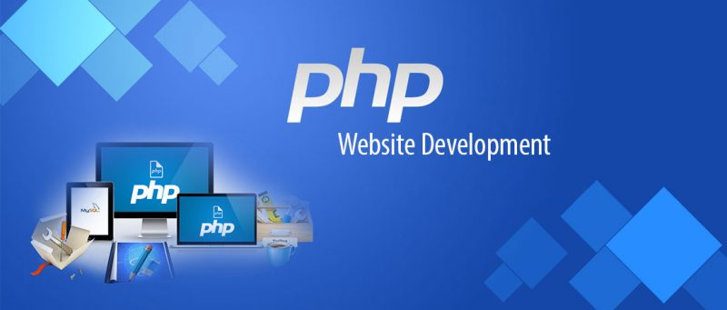 lập trình php và mysql