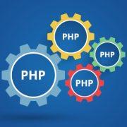Video dạy PHP cơ bản