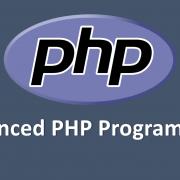 Video PHP nâng cao