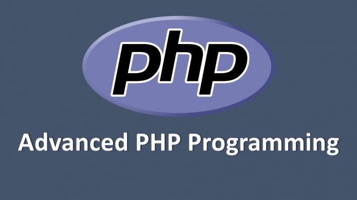 PHP nâng cao