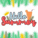 file vector áo thun Summer [Share]