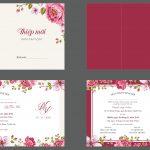 file thiết kế thiệp cưới [Share]