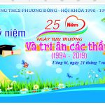 backdrop họp lớp đẹp vector [Share]