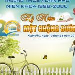 backdrop họp lớp cdr [Share]