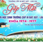 file backdrop họp lớp vector [Share]