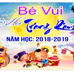 file background trung thu đẹp [Share]