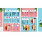file thiết kế menu trà sữa [Share]