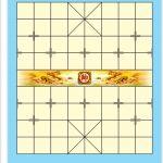 file vector bàn cờ tướng [Share]