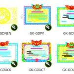 download mẫu giấy chứng nhận vector [Share]
