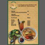 mẫu khung làm menu [Share]