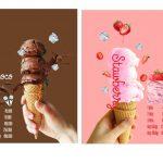 mẫu menu quán trà sữa [Share]