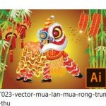 vector background trung thu [Share]