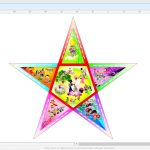 vector trung thu file corel [Share]
