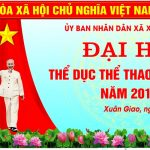 backdrop hội nghị vector [share]