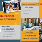 download mẫu tờ rơi file word [share]