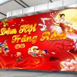 file banner trung thu vector [share]