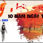 file psd banner kỷ niệm ngày ra trường [share]