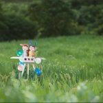phông nền ghép ảnh trẻ em cực cute [share]