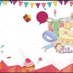 psd chúc mừng sinh nhật [share]