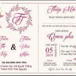download file vector thiệp cưới đẹp [share]