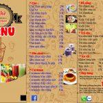 download menu file vector [share]