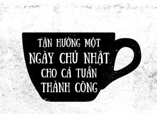 Font Việt hóa - SVN Sunday