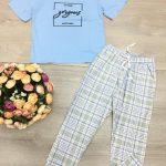 tìm nguồn hàng quần áo bán online